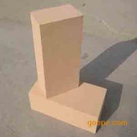 新密轻质粘土砖生产厂家/批发零售