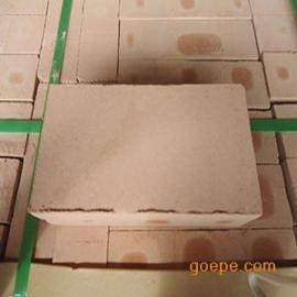 河南轻质粘土砖厂家/优质耐火砖