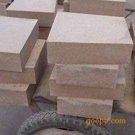 郑州轻质粘土砖厂家/优质耐火砖