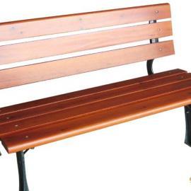 广场长椅豪华公园椅欧浪OLON-CH003