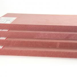 难燃中纤板外观、难燃中纤板品牌、难燃中纤板厚度