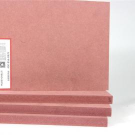难燃中纤板、E1级难燃中纤板、防火难燃中纤板