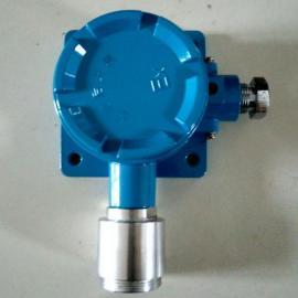 机房冷库用氨气传感器液氨泄漏检测仪NH3氨气气体浓度分析仪