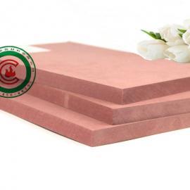 难燃密度板国标GB8624-2012检测、零甲醛环保中纤板