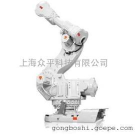 ABB工�I�C器人 研磨�C器人 IRB 7600 ��d150KG 全���N售