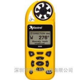 NK5500 美国NK 手持综合气象站