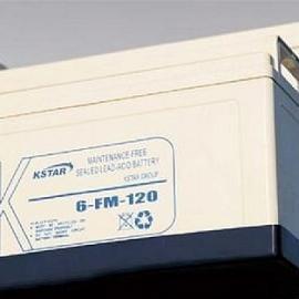 科士达蓄电池 6-FM-12 深圳科士达 报价咨询
