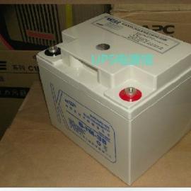 科士达蓄电池 6-FM-40 深圳科士达 报价咨询