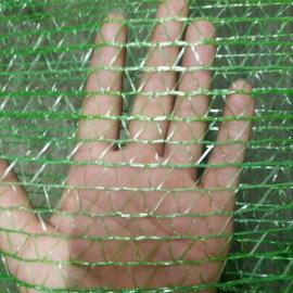 优质聚乙烯绿色盖土网防尘网遮阳网 大量现货!