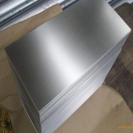 鞍钢ST12冷轧盒板1.2*1250*2500