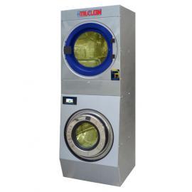 STX2 叠放式水洗机- 叠放式水洗机价格