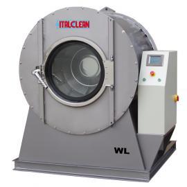 高速水洗机-工业水洗机-高速水洗机价格