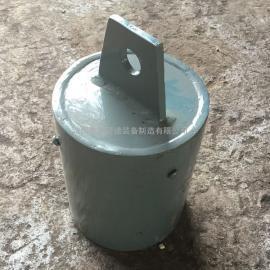 管道弹簧组件-单板弹簧组件-T1单板弹簧组件