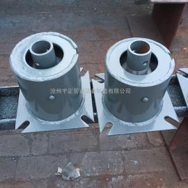 弹簧组件 - 整定弹簧组件-T4弹簧组件