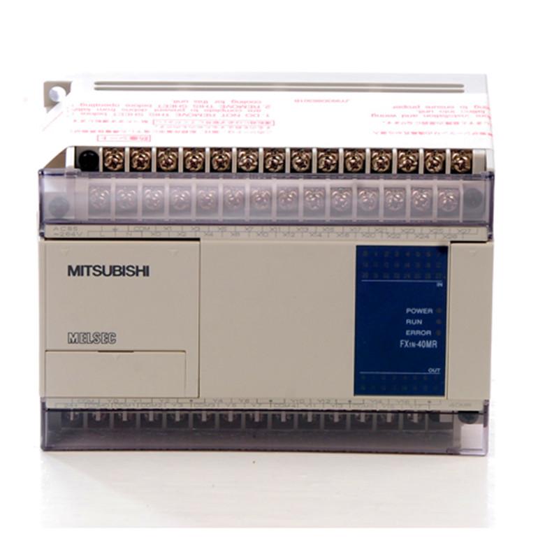 三菱PLC FX3G系列