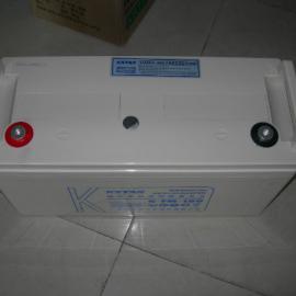 科士达蓄电池 6-FM-150 深圳科士达 报价咨询