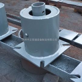厂家供应 支架整定弹簧组件 T4支架整定弹簧组件