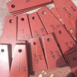 宇正焊接单板 D4焊接单板 碳钢焊接单板 支架附件