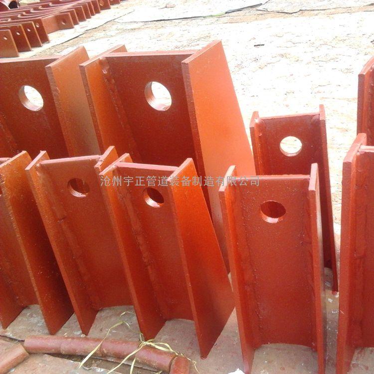 厂家供应 D5焊接双板 焊接单板