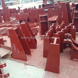 焊接双板 D5焊接双板 碳钢双板