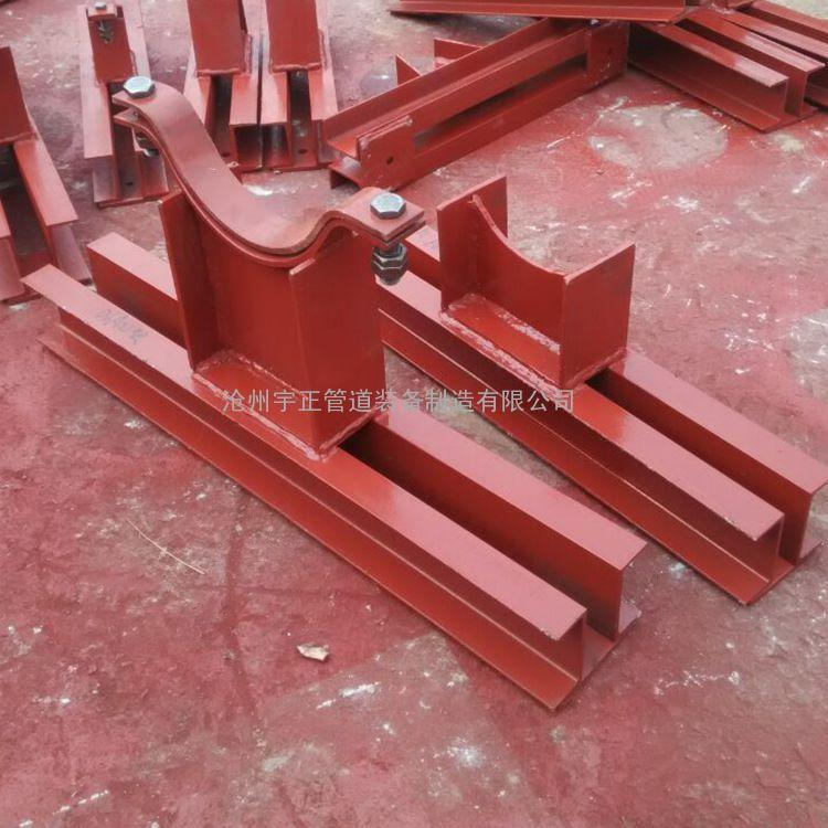 宇正销售 焊接横担 D7焊接横担 D7A焊接横担 厂家直销