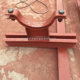 宇正制造 �M����簧用管�A管座 D14�M����簧用管�A管座