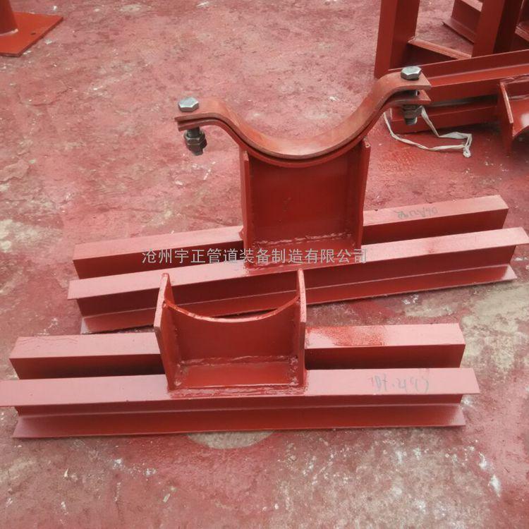 焊接横担 D7焊接横担 厂家直销