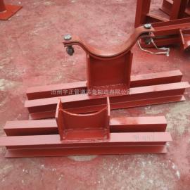 焊接横担 D7焊接横担