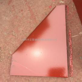 宇正销售 立管焊接单板 D11立管焊接单板 D11A立管焊接单板