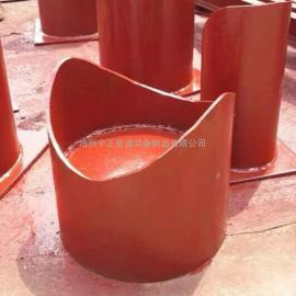 产家供应 焊接固定支座 Z2焊接固定支座 可加工定制