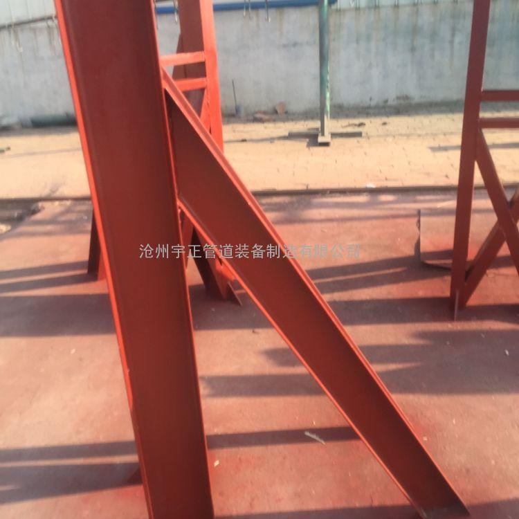 本公司专业生产梁底悬臂吊 G22梁底悬臂吊生产厂家
