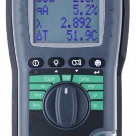 优势供应brigon气体分析仪