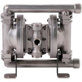 优势供应英国BLAGDON气动隔膜泵
