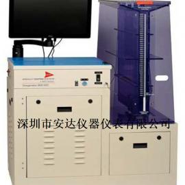 美国SCS离子污染测试仪(静态测试)