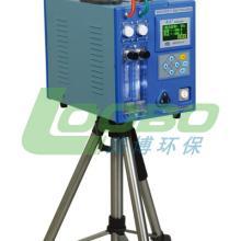 AKFC-92A型矿用粉尘采样器 粉尘采集仪器厂家直销 价格优惠