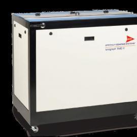 离子污染测试仪Ionograph SMD V(动态测试)