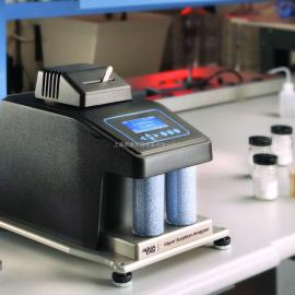 美国Aqualab VSA水分吸附等温线分析仪