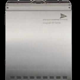 美国SCS离子污染测试仪Ionograph BT(桌上型,动态测试)