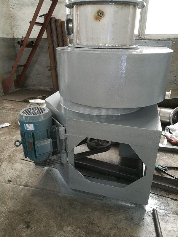 红薯泥专用干燥机