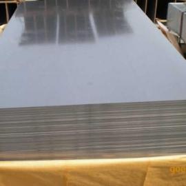 鞍钢ST12冷轧盒板1.45*1250*2500