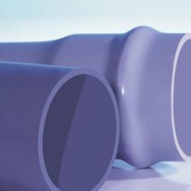 山西UPVC管,PVC-U农田灌溉供水管