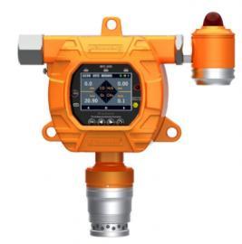 有限空间复合气体在线监测设备