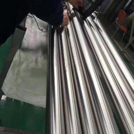 钛棒 TA9钛棒 GR7钛棒 钛钯合金 