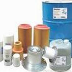 博莱特空压机高级转子润滑液-博莱特空压机润滑油
