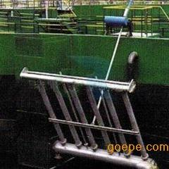 XBS型滗水器