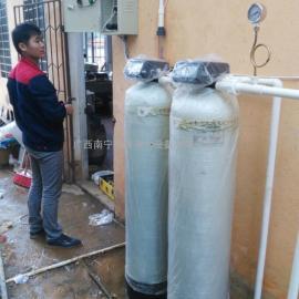 南宁河水过滤器-河水净水器厂家