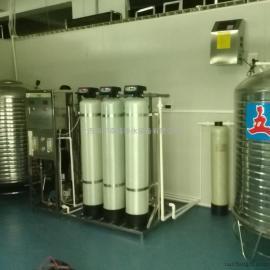 南宁反渗透设备/安吉尔水处理*新报价