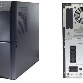美国APC UPS电源Smart-RT10000UXICH代理报价