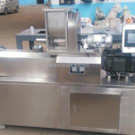 小功率双螺杆实验机 小型试验机