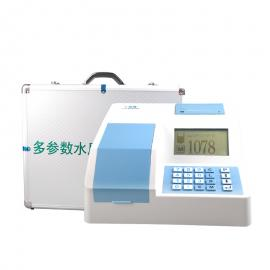 CNP-3S COD氨氮总磷检测仪 杭州盈傲仪器有限公司